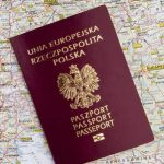 passport-big