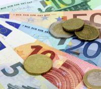 Стара Любовня здобылы дотацію в сумі 1,1 міліонів евр