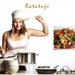 Ratatuji