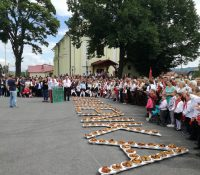 Камюнка ся vtim roku стала най селом Словакії