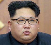 Доналд Трамп прияв понуку на стрїтнутя з лідром КЛьДР Кім Чонґ-уном