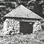 Istorija Tater: Najstarša chata