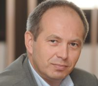 Ласло Буковскый ся стрітнув з ґенералным директором словацькых жалізниць