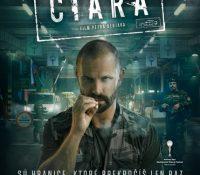 Словацькый філм Чара забоює о Оскара
