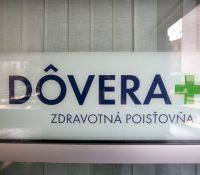 2000 амбуланцій на Словакії немать підписаный договор з Двоверов