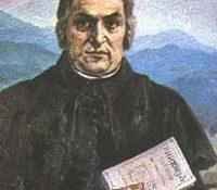 В Улічу є школа Александра Духновіча