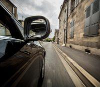 ЕП просаджує нову выбаву авт в Европі