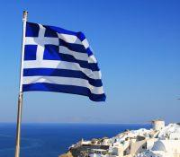 Ґреція жадать о справедливіше роздільованя міґрантів