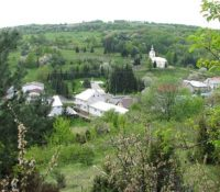 В Калинові ся одбыли споминковы славности з нагоды ослободжіня села