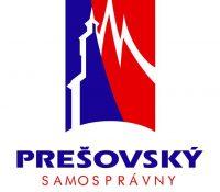 В Пряшівскім краю выграв Smer-SD