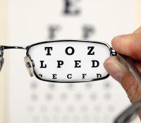 Меджілабірська самосправа фінанчно підпорила взник очной амбуланції