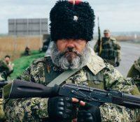 В конфлікті на выході Україны было вбито  выше 3350 цівілістів вєдно 147 дітей
