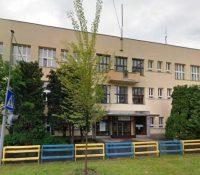 До основных школ на території міста Пряшів было записаных 823 новых учнів