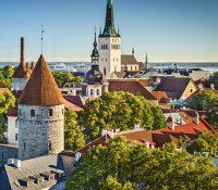 29. септембра ся в Талліні одбуде самміт председів влад ЕУ
