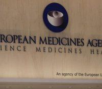 Словакія сповнила критерія Европской ліковой аґентуры