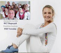 Alenka Jarembiňska 30. 05. 2017