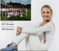 Evka Faberova 27. 06. 2017