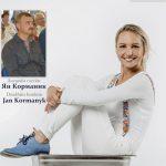 Jan Kormanyk 25. 07. 2017