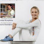 Lavra Fuzerijova 28. 02. 2017