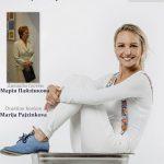 Marija Pajzinkova 04. 04. 2017