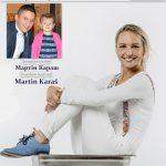 Martin Karaš 03. 10. 2017