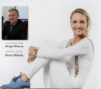 Petro Mikula 02. 05. 2017