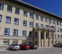 На Пряшівскій універзіті днесь зачала Меджінародна конференція