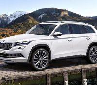 Volkswagen  мать дальшы проблемы запричінены  недостатком чіпів