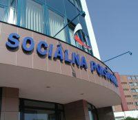 Соціална поістьовня дістане од державы дотацію