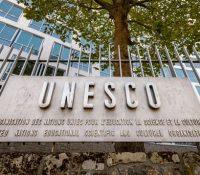 UNESCO выдало приручник на боротьбу із антісемітізмом