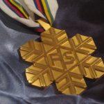 Istorija Tater 8: Šampionat v ližovaňu