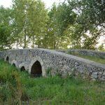 Kolo Trebišova je najstaršŷj mist na Slovakiji