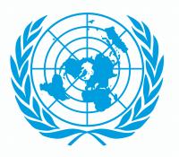 США уже не будуть давати такы фінанції до OSN