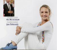 Janko Železnŷj 21. 11. 2017