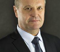 Міністер Ґайдош ся стрітив із верьхным велительом НАТО