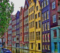 Голандія хоче леґалізувати евтаназію невылічітельных хорых дітей