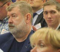 Росія закрочіла проти націоналістів