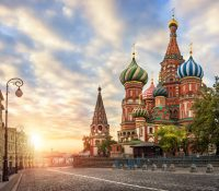 Двойна аґентка на америцькім конзулатї в Москві