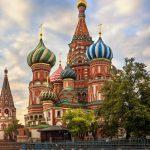 Slovo Moskva značyť močarysko