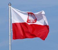 В Польску очікують, же чісло наінфікуваных людей може быти і штирїціферне