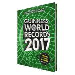 Ginesova knyha rekordiv vŷnykla kolo pyva