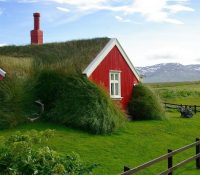 На Ісландї мають нову владу