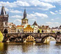 Чеськы фірмы мають проблем з недостатком заместанцїв