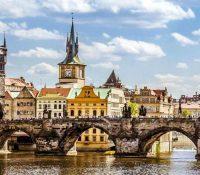 Словак Домінік К. насправды приправував терорістичный атак в Чехії