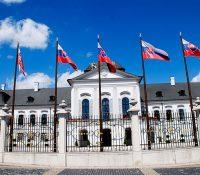 Андрей Кіска орґанізує стрічу з парламентнына політичныма партіями