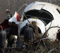 Росія є согласна, жебы Поляци зробили повторне вышетрёваня враку летадла в Смоленьску