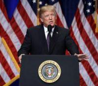 Стріча америцького і іраньского презідента не є планована