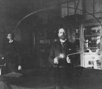 Nikola Tesla i Mark Tvejn bŷly dobrŷ kamaraťa