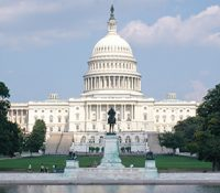 США на список санкцій проти Росії придали далшы особы