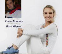 Slavo Mlynar 12. 12. 2017